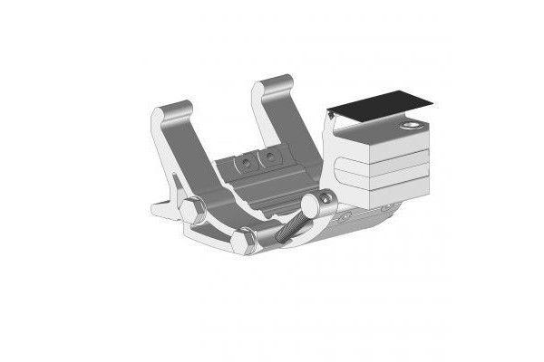 026105LAI1 - Droit - Orilon - Votre spécialiste de stores, pergolas et pièces détachées