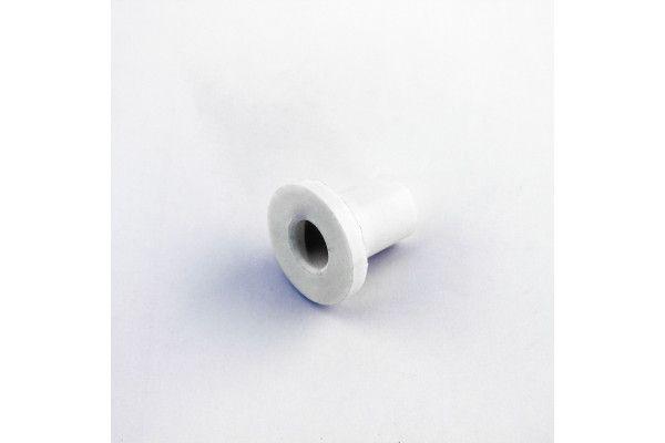 CU02LA Cale anti-bruit - Orilon - Votre spécialiste de stores, pergolas et pièces détachées