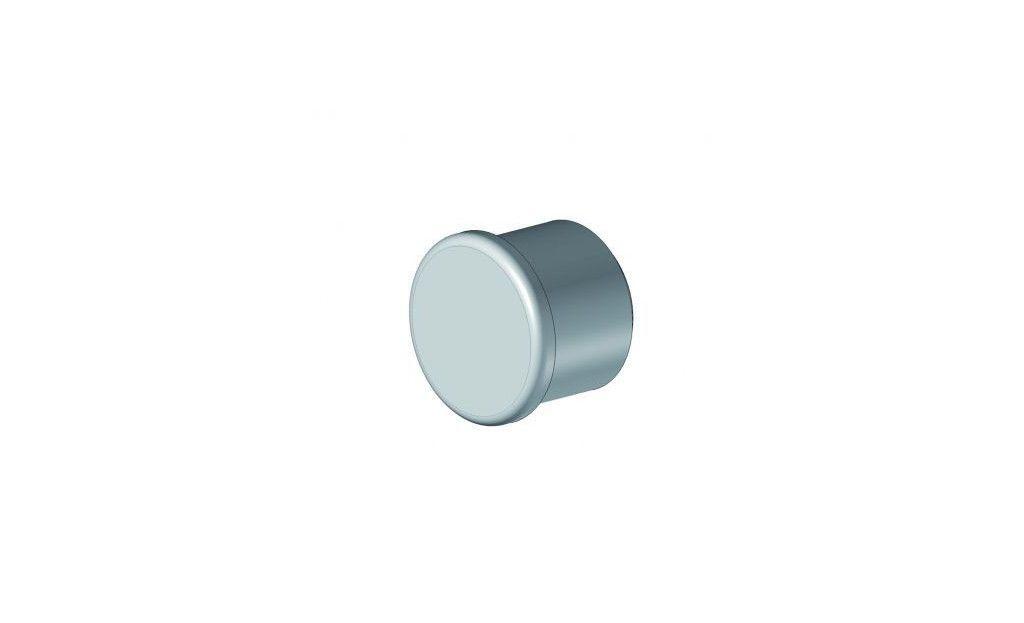 EB10502PLA Bouchon cache vis pour J10501A et J10502A - Orilon - Votre spécialiste de stores, pergolas et pièces détachées