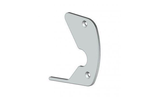 EB13502ALAI1 - Droite - Orilon - Votre spécialiste de stores, pergolas et pièces détachées