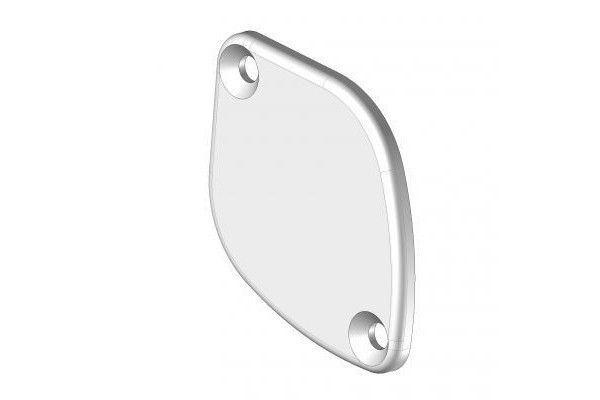 EB42LAI Embout barre de charge - Orilon - Votre spécialiste de stores, pergolas et pièces détachées