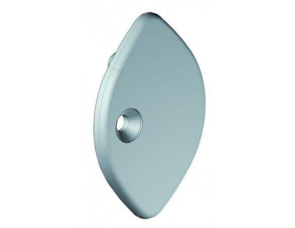 EB60PLAI Embout barre de charge - Orilon - Votre spécialiste de stores, pergolas et pièces détachées