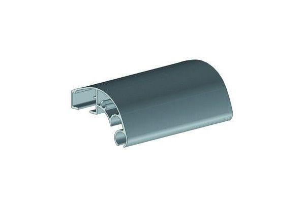 PU6002LA4700 barre de charge - Orilon - Votre spécialiste de stores, pergolas et pièces détachées