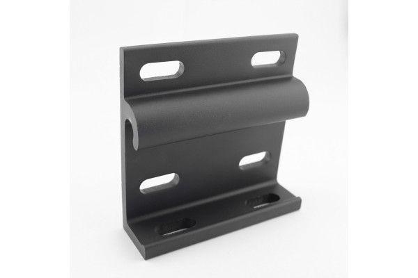 S26001LA Semelle support 140 mm - Orilon - Votre spécialiste de stores, pergolas et pièces détachées