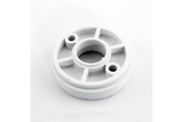 ST04LA Rondelle PVC entretoise treuil - Orilon - Votre spécialiste de stores, pergolas et pièces détachées