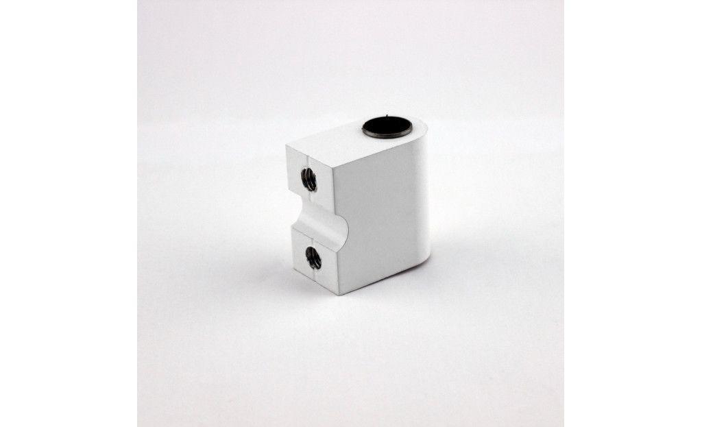 ST1902LAI Support de bras - Orilon - Votre spécialiste de stores, pergolas et pièces détachées