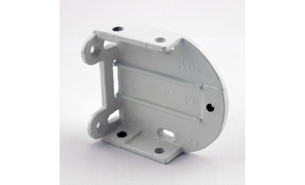 SU18LAI Support enrouleur pour store fenetre - Orilon - Votre spécialiste de stores, pergolas et pièces détachées