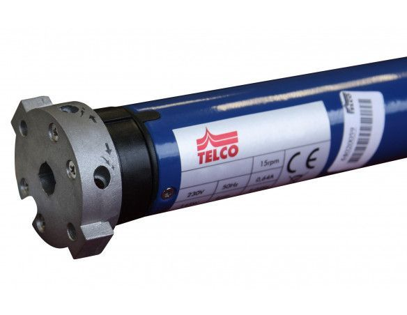 TME50G3