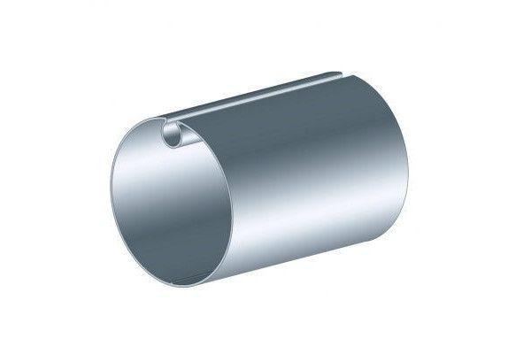TO60100GV5880 Tube d'enroulement - Orilon - Votre spécialiste de stores, pergolas et pièces détachées