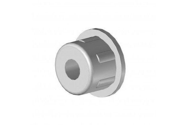 CU16PLA Cale anti bruit - Orilon - Votre spécialiste de stores, pergolas et pièces détachées