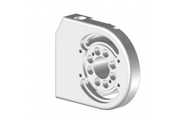 J1251202ALAI1 Equerre support rapide avec réglage Droite - Orilon - Votre spécialiste de stores, pergolas et pièces détachées