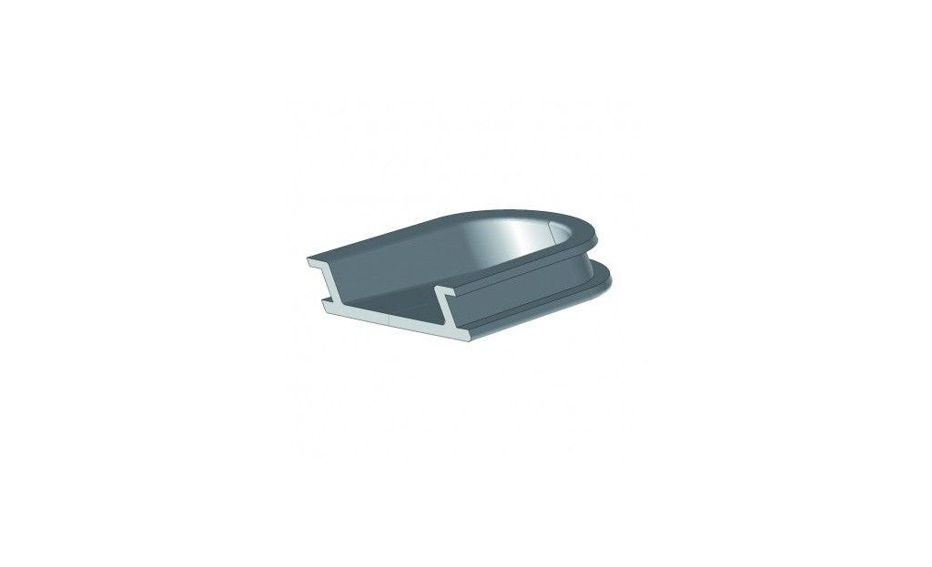 EBEBJ123PLA2 - GAUCHE - Orilon - Votre spécialiste de stores, pergolas et pièces détachées
