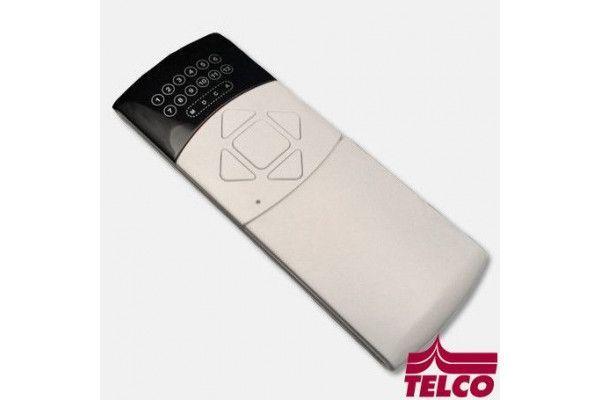 Télécommande radios pour Stores TELEPRO12 - Orilon - Votre spécialiste de stores, pergolas et pièces détachées