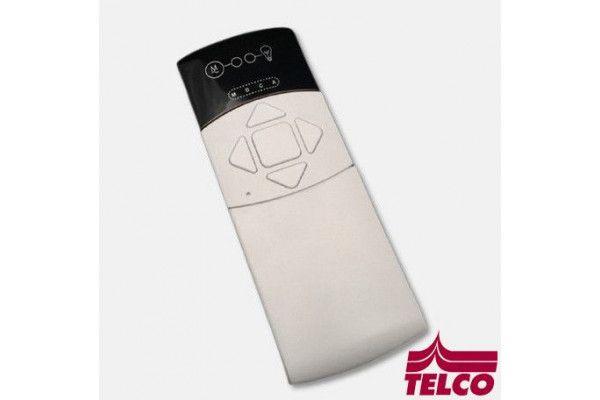 Télécommandes radios pour stores - TELEPROLIGHT - Orilon - Votre spécialiste de stores, pergolas et pièces détachées