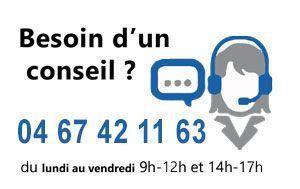 Conseils téléphone