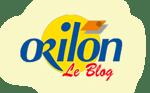 Le blog d'orilon