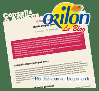 blog-orilon